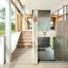 Highline PartnersHughes Umbanhowar ArchitectsStudio H Design