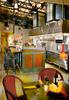 CommercialSpaces_0015