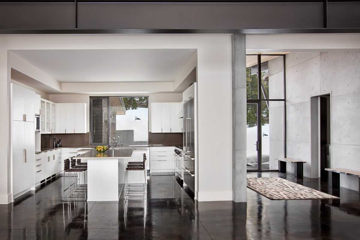 ModernPatriot0217_Kitchen