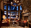 Hunter & Company Interior DesignMountain Living