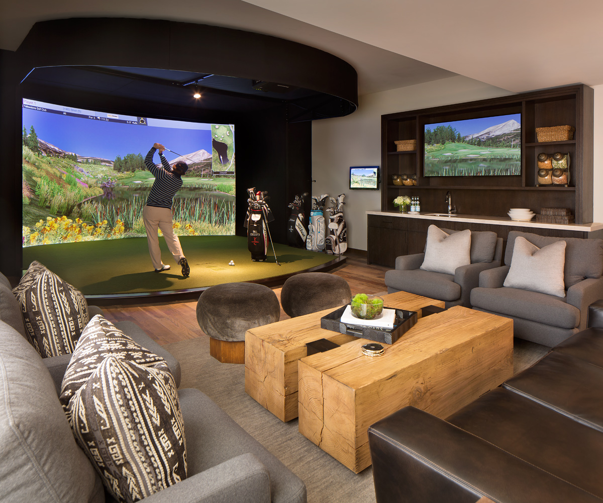 YCGolfClubHouse0916_0762