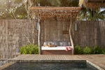 Song Saa Private Island | Cambodia