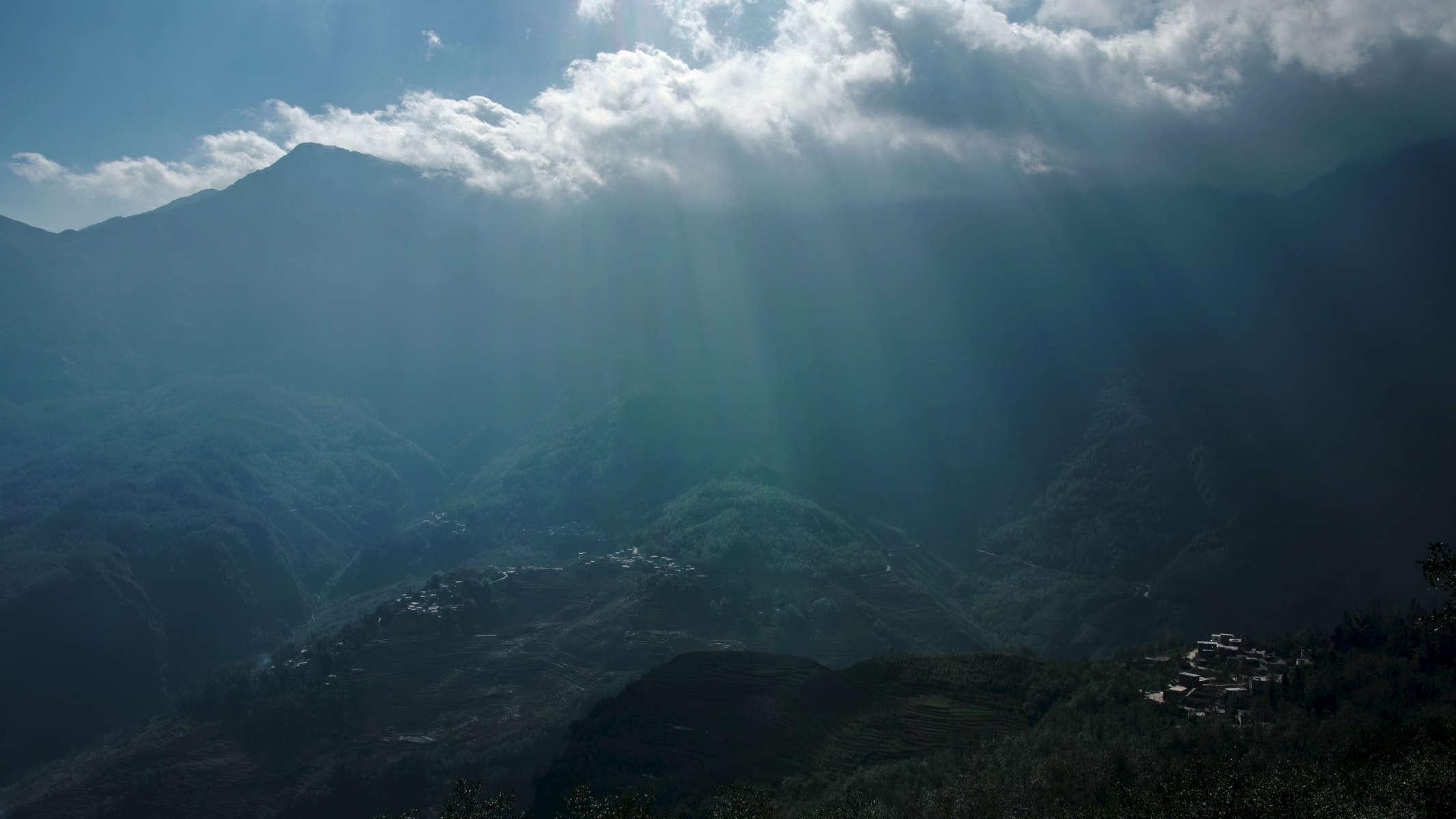 China-Yunnan-Hani-Rice-Terraces-Photo-by-Cyril-Eberle-A7S-Still-001