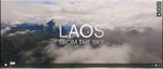 Four years of productions in Laos.(2014-2017)