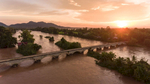 Laos-Champasak-4000-islands-Don-Khone-GIZ-Photo-by-Cyril-Eberle-DJI_0187