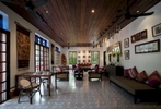 Laos-Luang-Prabang-Sofitel-M-Gallery-3-Nagas-9641-interior-coffee-shop-photo-by-Cyril-Eberle-DSC04176-Edit