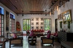 Laos-Luang-Prabang-Sofitel-M-Gallery-3-Nagas-9641-interior-coffee-shop-photo-by-Cyril-Eberle-DSC04180