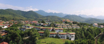 Laos-Luang-Prabang-View-Hotel-aerial-photo-by-Cyril-Eberle-DJI-0001