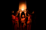 Laos-Luang-Prabang-festival-of-lights-novice-lantern-Photo-by-Cyril-Eberle-CEB_5268