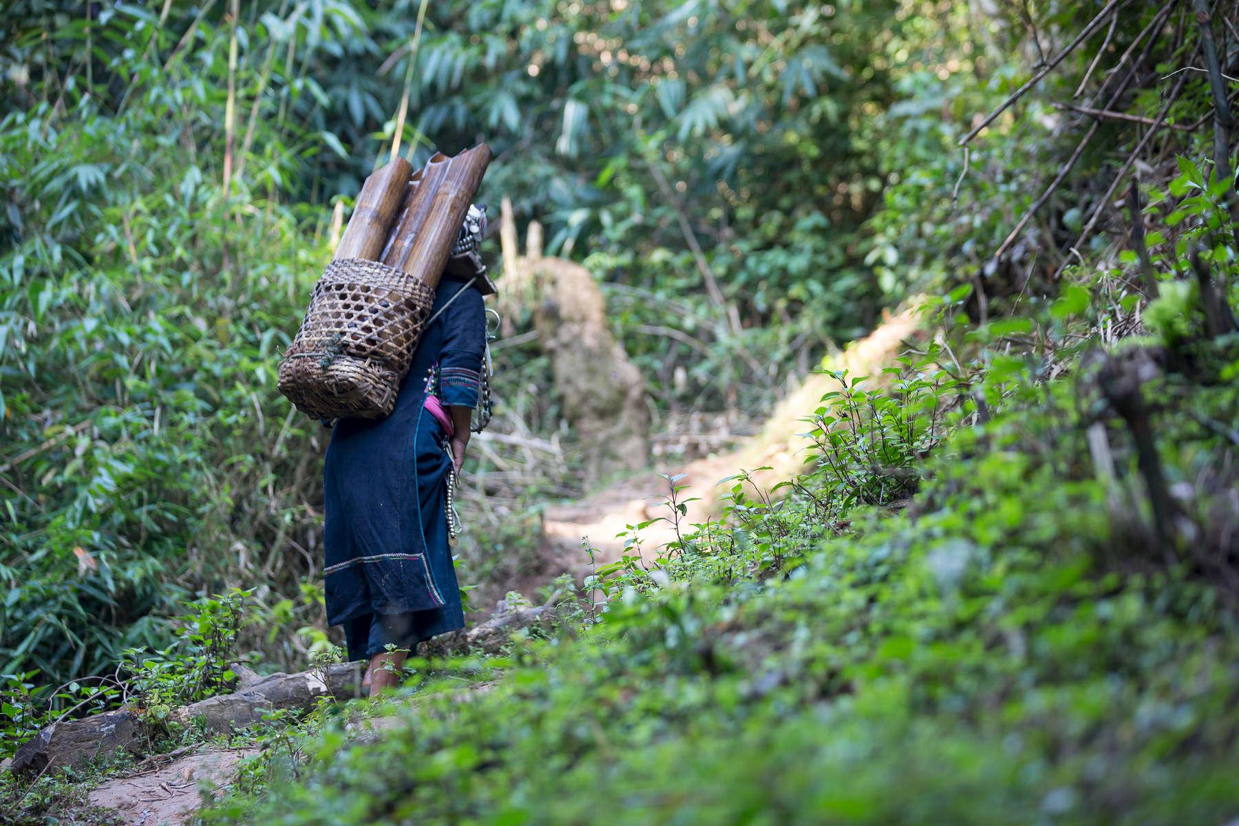 Laos-Phongsali-Akha-Noukouy-kitchen-Photo-by-Cyril-Eberle-CEB_9359