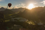 Laos-Vang-Vieng-Balloon-02-landscape-GIZ-photo-by-Cyril-Eberle-DJI_0592