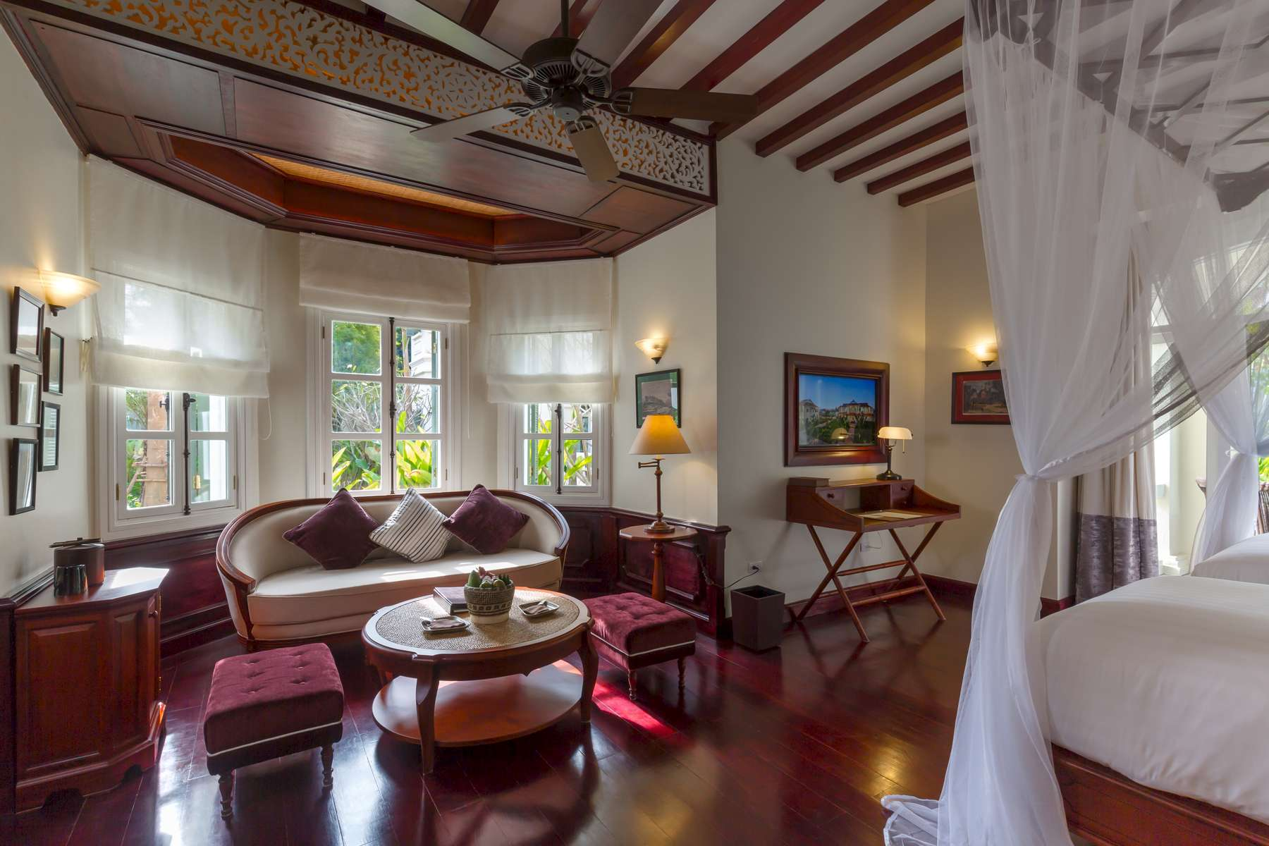 Luang_Say_Residence_Laos_Luang_Prabang_Photo_by_Cyril_Eberle_CEB_5636_web
