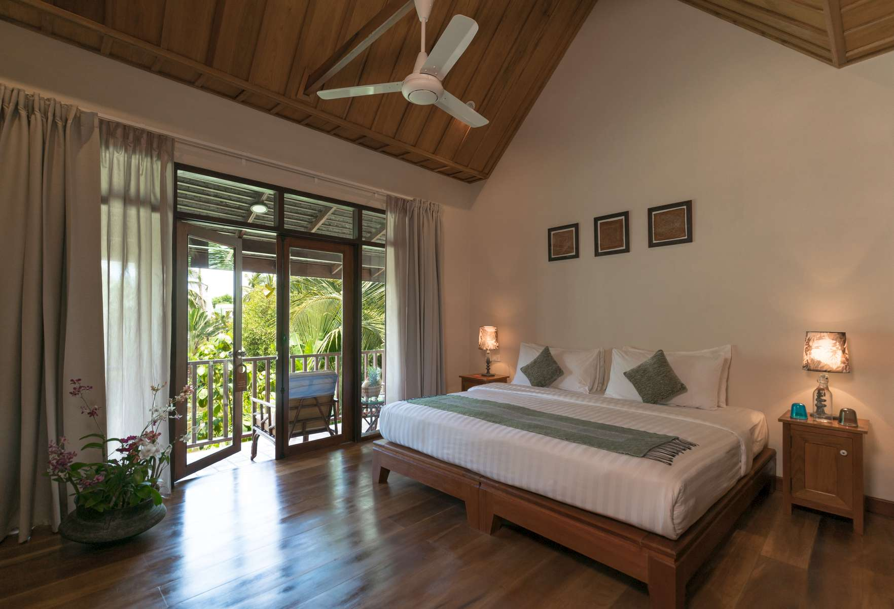 Maison_DaLaBua_Hotel_Luang_Prabang_Laos_Photo-by-Cyril-Eberle-DSC08846
