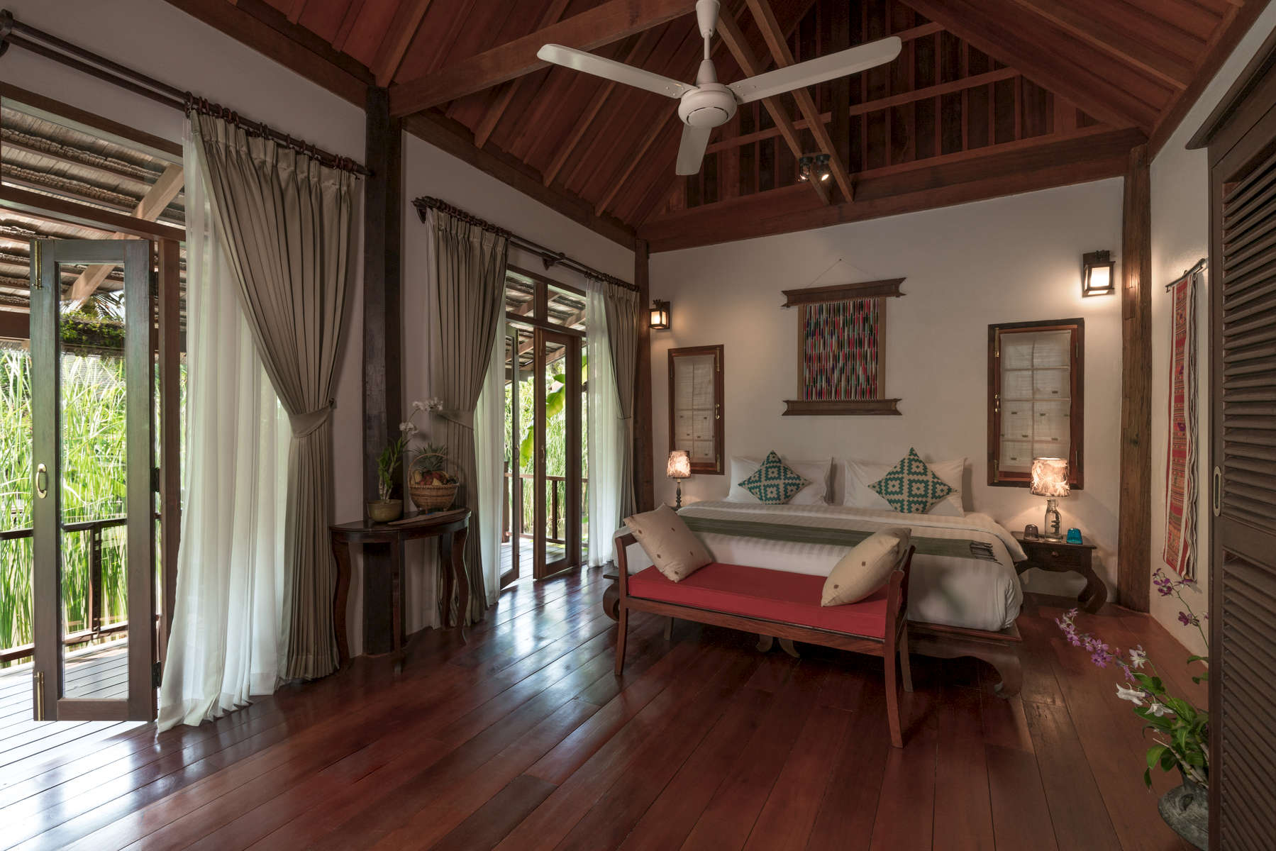 Maison_DaLaBua_Hotel_Luang_Prabang_Laos_Photo-by-Cyril-Eberle-DSC08929
