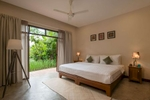 Maison_DaLaBua_Hotel_Luang_Prabang_Laos_Photo-by-Cyril-Eberle-DSC09153