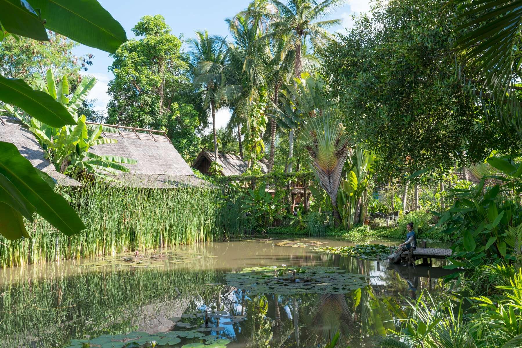 Maison_DaLaBua_Hotel_Luang_Prabang_Laos_Photo-by-Cyril-Eberle-DSC09349-copy