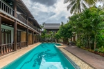 Maison_DaLaBua_Hotel_Luang_Prabang_Laos_Photo-by-Cyril-Eberle-DSC09504-Edit