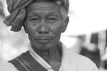 Myanmar-Ethnic-Minority-Market-Photo-by-Cyril-Eberle-C0156_Still001
