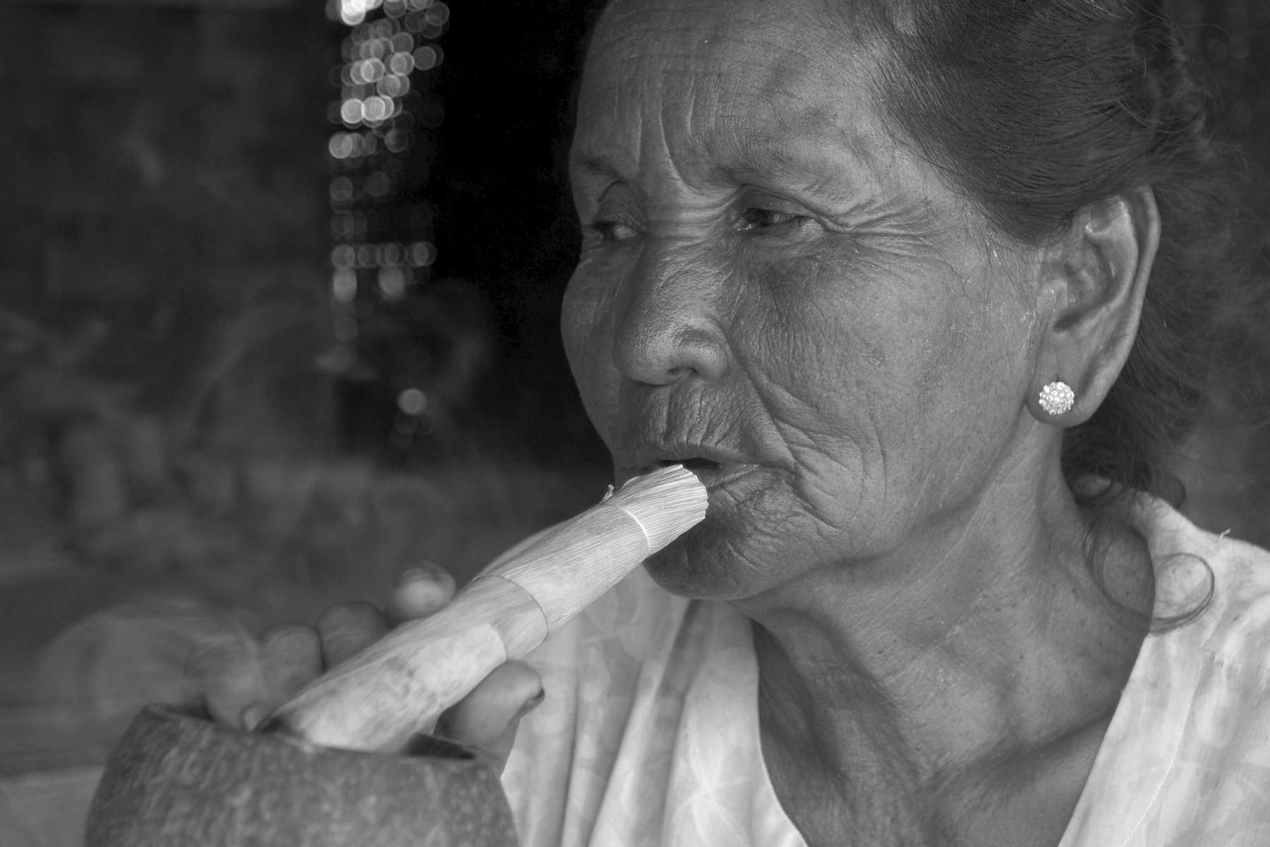 Myanmar-Smoking-Woman-Photo-by-Cyril-Eberle