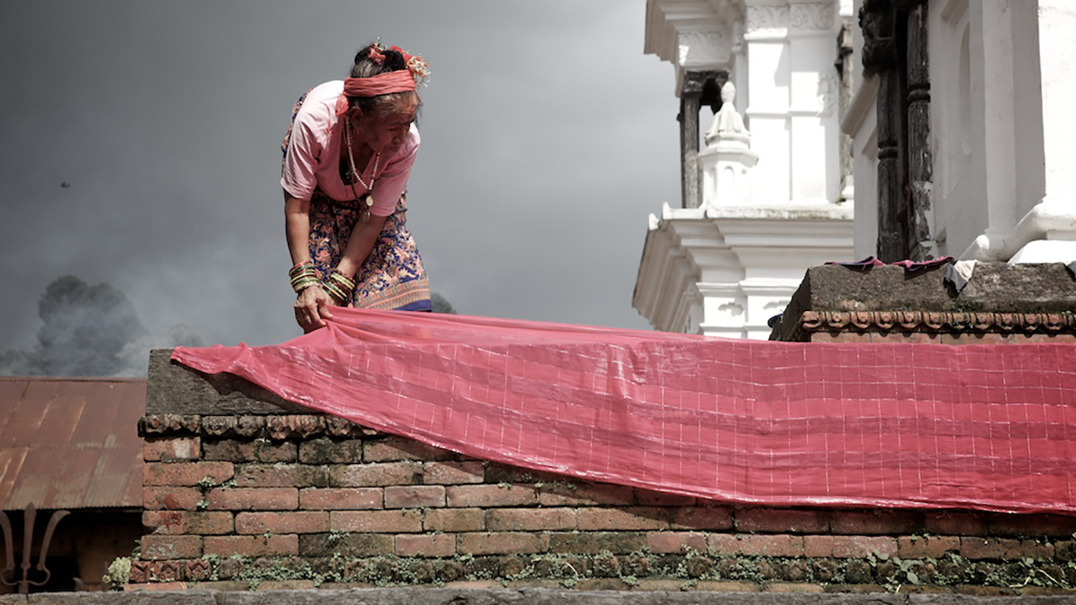 NEPAL_last_days_CYRIL_EBERLE