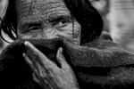 Nepal_CYRIL-EBERLE-IMG_9429