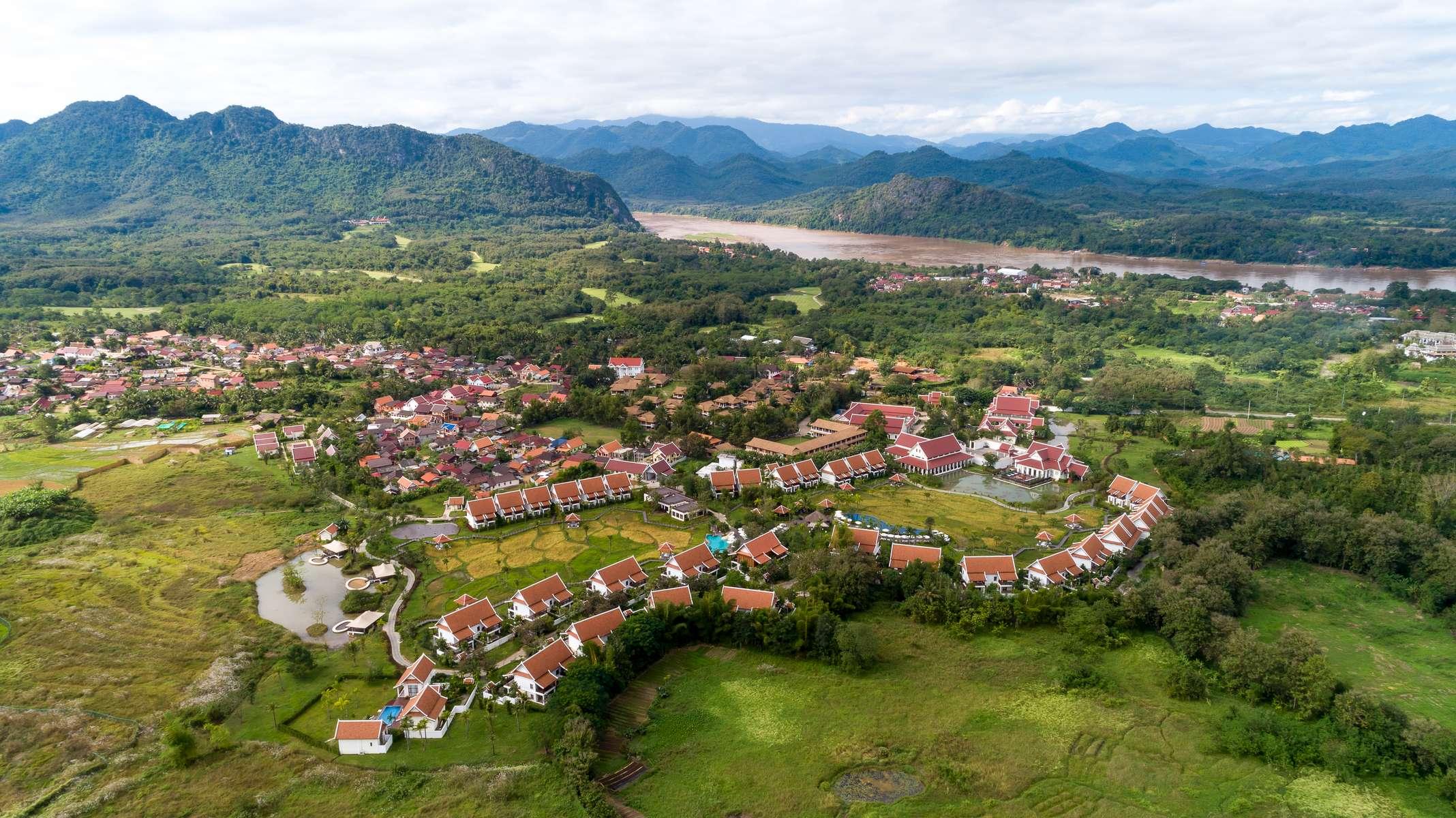 Pullman-Luang-Prabang-Laos-9112-lifestyle-Photo-by-Cyril-Eberle-DJI_0630