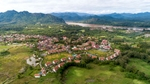 Pullman-Luang-Prabang-Laos-9112-lifestyle-Photo-by-Cyril-Eberle-DJI_0630
