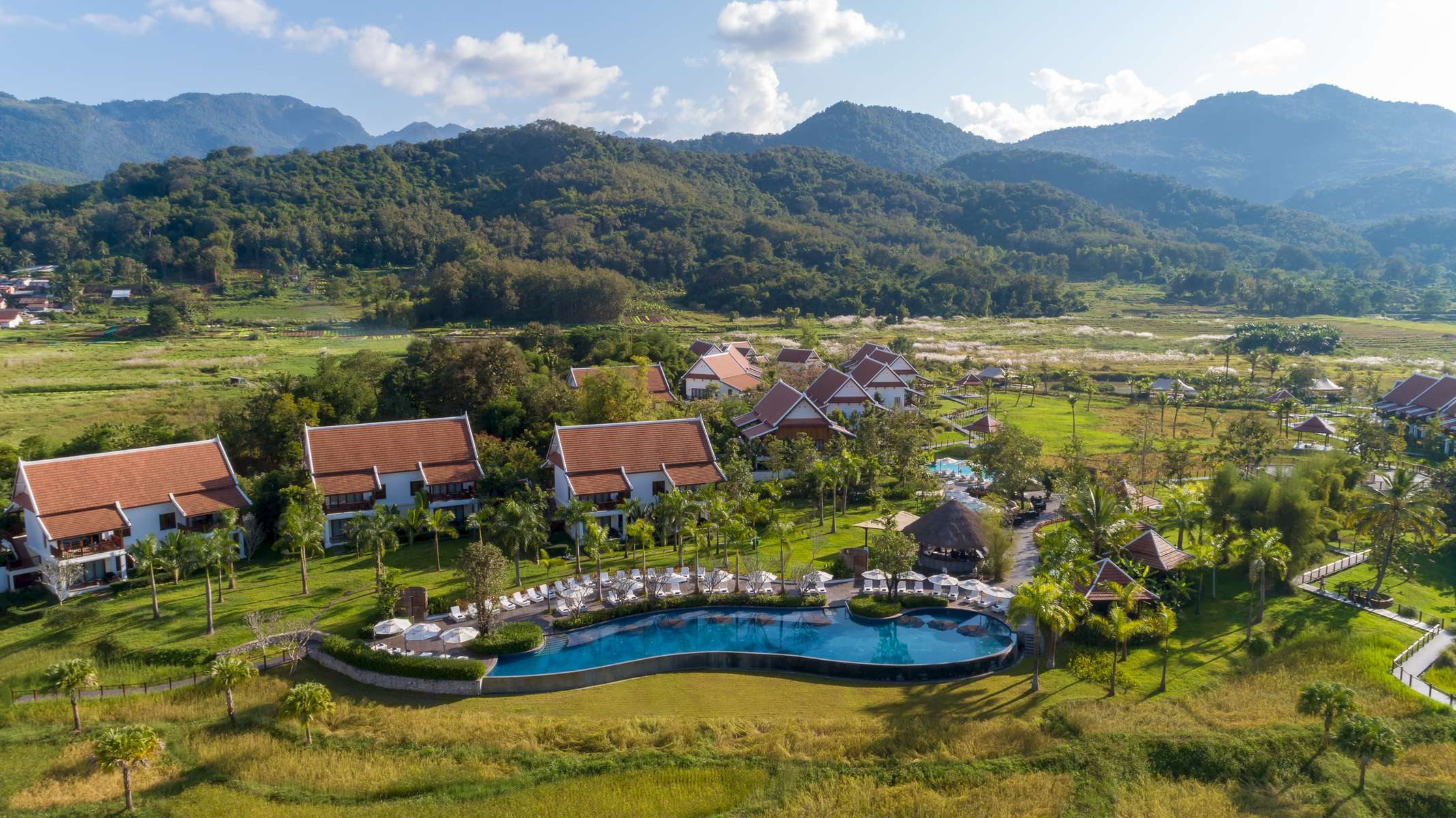 Pullman-Luang-Prabang-Laos-9112-lifestyle-Photo-by-Cyril-Eberle-DJI_0756