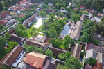 Sofitel-Luang-Prabang-Laos-pool-aerial-photo-by-Cyril-Eberle-00_00_53_11-2