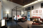 Sofitel-luang-prabang-governor-suite-interior-photo-by-cyril-eberle-DSC02650