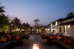 Sofitel-luang-prabang-pool-fire-place-exterior-photo-by-Cyril-Eberle-DSC02267-Edit