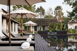 Sofitel-luang-prabang-pool-photo-by-Cyril-Eberle-DSC02205-Edit