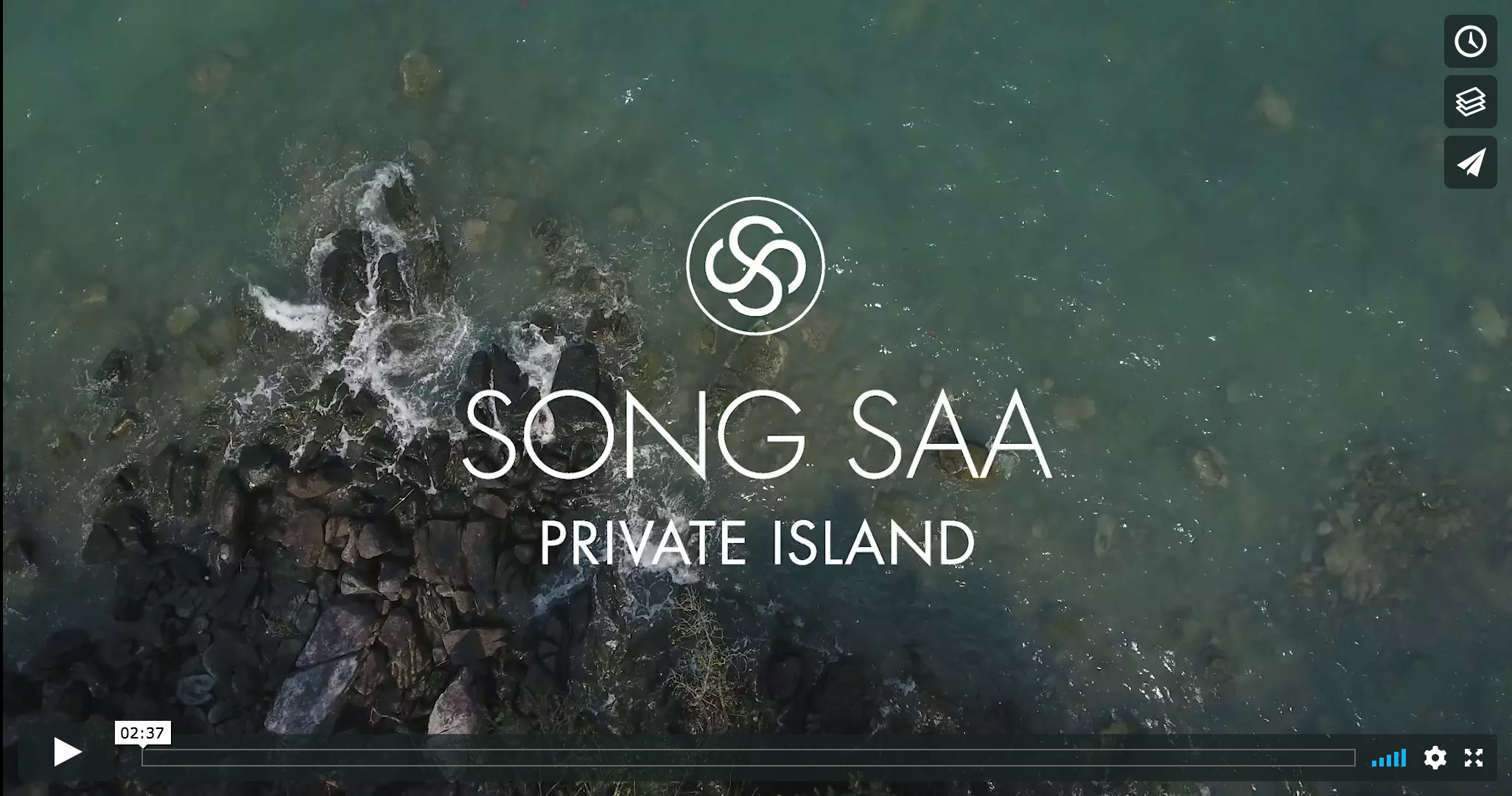 Through integrated hospitality, design, property, solar energy and investment enterprises, as well as a standard-setting foundation, Hong Kong-based Song Saa Collective combines ethics-led business practices and needs-based activism to honour the past and build better futures throughout Southeast Asia and beyond.(2018)