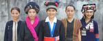 United_Minorities_Of-Laos_photo-by-cyril-eberle