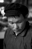 bhutan-photo-by-cyril-eberle-7527