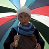 bhutan-photo-by-cyril-eberle-CEB_7386-web