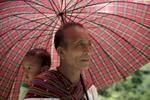 bhutan-photo-by-cyril-eberle-CEB_8033