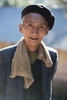 laos-ban-honglerk-akha-pala-man-portrait-photo-by-cyril-eberle-CEB_2538_maptia