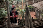 laos-ban-honglerk-akha-pala-old-woman-portrait-photo-by-cyril-eberle-CEB_2140_maptia