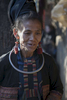 laos-ban-honglerk-akha-pala-old-woman-portrait-photo-by-cyril-eberle-CEB_2411