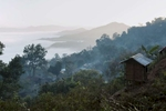 laos-ban-honglerk-akha-pala-village-photo-by-cyril-eberle-CEB_2372_maptia