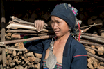 laos-ethnic-group-akha-chicho-photo-by-cyril-eberle-CEB_6237