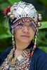 laos-ethnic-group-akha-portrait-photo-by-cyril-eberle-CEB_4149