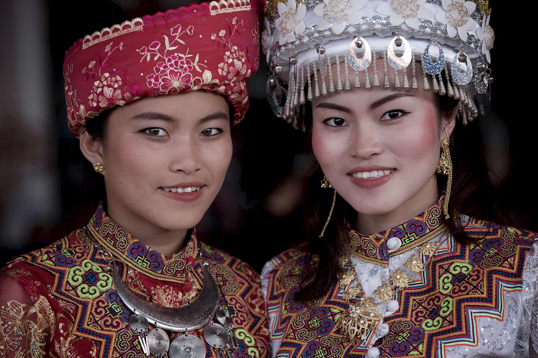laos-hmong-new-year-ethnic-minority-photo-by-cyril-eberle-CEB_6623-web
