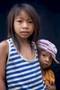 laos-khmou-ethnic-photo-by-cyril-eberle-CEB_9806