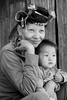 laos-luang-namtha-ethnic-group-lahu-photo-by-cyril-eberle-CEB_6080