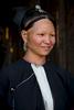 laos-luang-namtha-ethnic-group-lantern-photo-by-cyril-eberle-CEB_5194