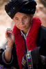 laos-luang-namtha-ethnic-group-minority-yao-photo-by-cyril-eberle-CEB_7000