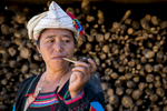 laos-luang-namtha-ethnic-group-sida-photo-by-cyril-eberle-CEB_5811