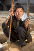 laos-luang-namtha-ethnic-group-sida-photo-by-cyril-eberle-CEB_5873